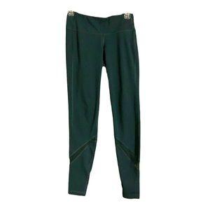 3/$20 Old Navy Emerald green Athletic Leggings